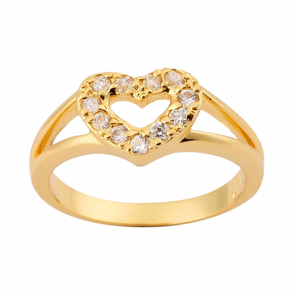 Gold Rings Archives - Soni Jewellers Aligarh