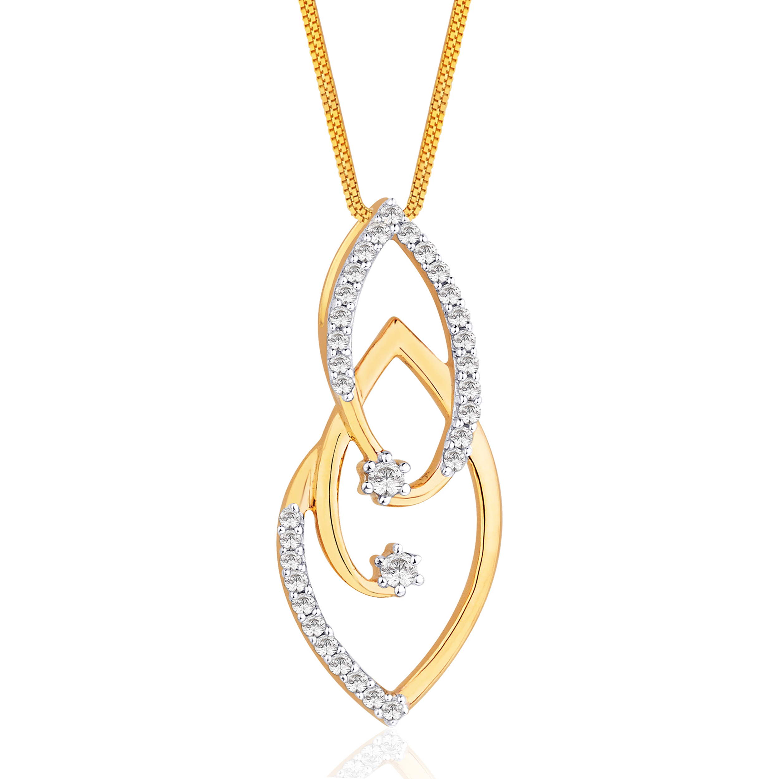 sets diamond charisma pendant jewellery online designs